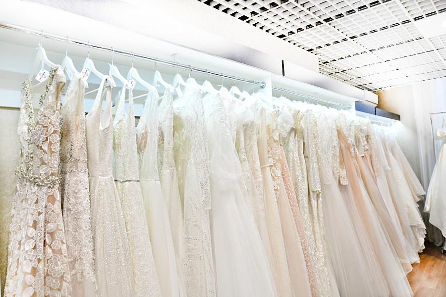 прокат свадебных платьев минск, прокат свадебных платьев, прокат свадебных платьев гомель, прокат свадебных платьев брест, прокат свадебных платьев в минске с ценами, прокат свадебных платьев в борисове, прокат свадебных платьев могилев, прокат свадебных платьев полоцк новополоцк, прокат свадебных платьев в г лида, свадебное платье прокат витебск, прокат свадебных платьев гродно, расторжение договора проката свадебного платья, прокат свадебных платьев в светлогорске, вилейка свадебные платья на прокат, прокат свадебных платьев слоним цена, салоны проката свадебных платьев минск, прокат свадебных платьев цены, прокат свадебных платьев большого размера, свадебные платья 2021 прокат, свадебный салон прокат, прокат Салон Миллениум